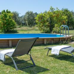 Casa Vacanze Salvia